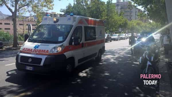 Incidente viale Strasburgo (3)-3
