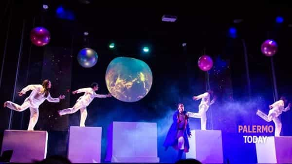 """Fiabe e teatro, alla scoperta del magico mondo di """"Rapunzel"""": lo spettacolo al Savio"""