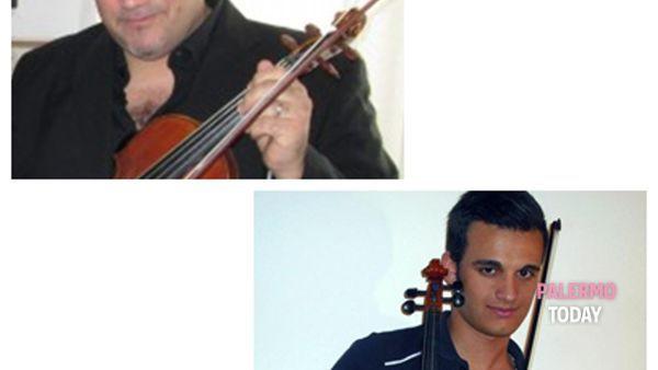 Concerto per la messa dell'artista / Petrotto e Pollicino