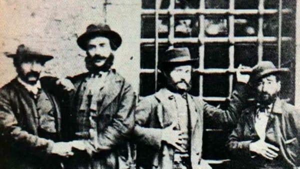 Viaggio nel tempo alla scoperta della Palermo che fu: la passeggiata de Le Vie dei Tesori