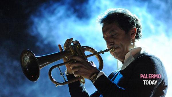 """""""Settimana delle culture"""", alla scoperta del Serpotta e musica jazz"""
