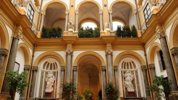 Congresso della Società Italiana di Microbiologia, appuntamento alla Fondazione Sant'Elia