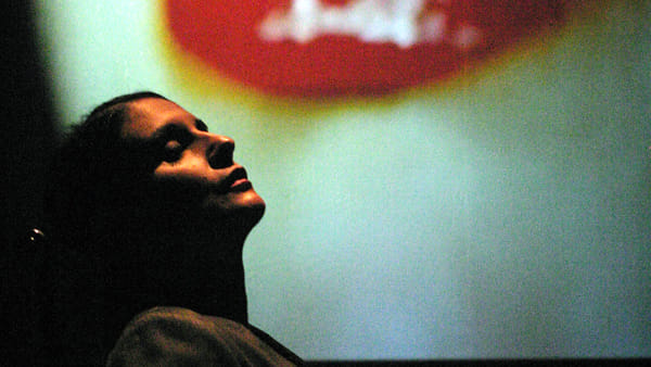 """""""Medea Kali"""", lo spettacolo che dà il via alla nuova stagione sul palco del Teatro Libero"""