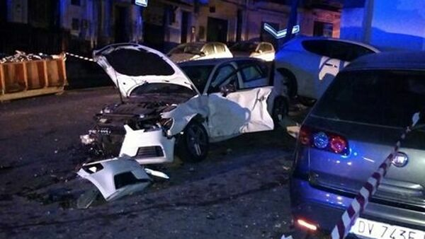 incidente boccadifalco 4-2