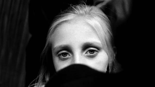 Soggetto nomade ai Cantieri, l'identità femminile in una mostra di cinque grandi fotografe