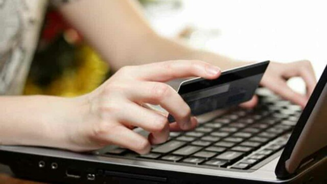 Mechanical scam with a prepaid card and gets a thousand euros paid, denounced thumbnail