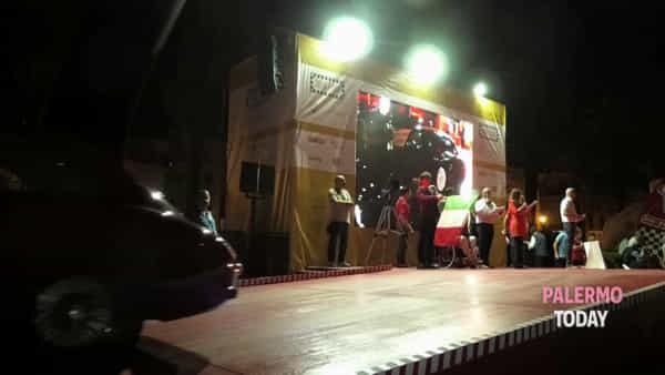 "Targa Florio Classica, i motori rombano al Massimo per la ""Cursa"" | VIDEO"