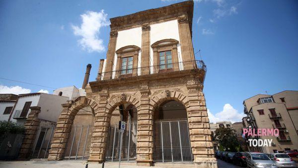 """""""Le vie dei tesori"""", quattro weekend per scoprire Palermo"""