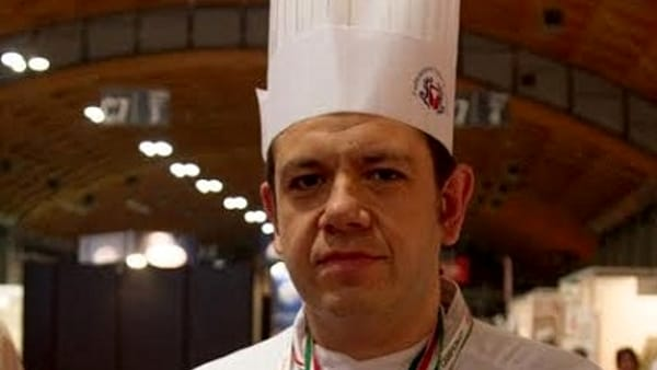 culinary team4_mario puccio-2