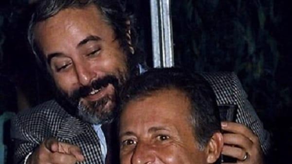 """""""Paolo e Giovanni"""", sul palco del Lux lo spettacolo moderno legato ai due giudici eroi"""