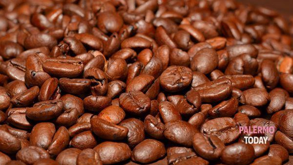 Coffee Sweet Immersion, la tre giorni a villa Lampedusa