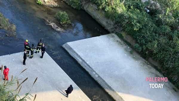 4 ritrovamento cadavere ponte oreto 16 gennaio 2020-2