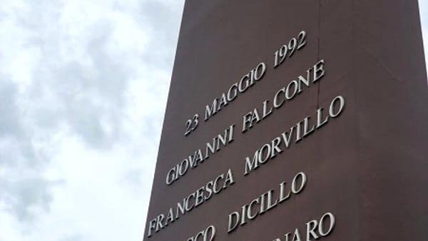 richetti isola stele falcone-2