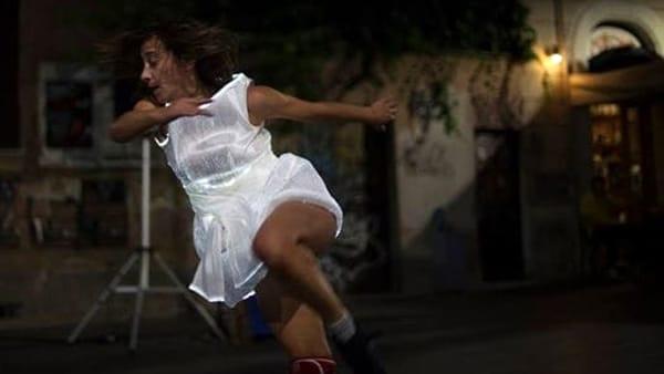 Danza e linguaggi contemporanei, la prima edizione di ConFormazioni al Patafisico