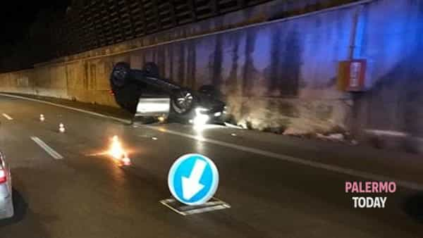 incidente palermo-mazara-8-3