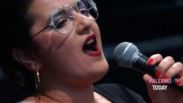Ubriachi di musica, il concerto del Roberta Sava quartet sul palco del Wine Beer
