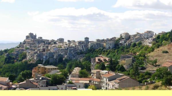 Slow food day Sicilia, l'appuntamento nazionale fa tappa a Petralia Soprana