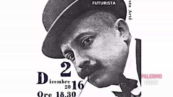 """""""Futur.11/+"""", l'inaugurazione della Casa d'arte futurista"""