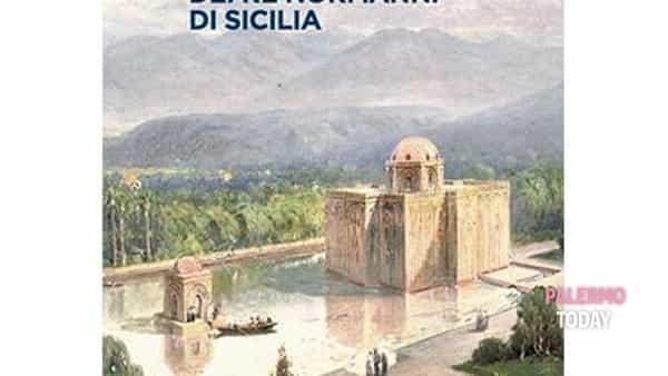 """""""Palazzi e giardini dei re Normanni di Sicilia"""", la presentazione all'istituto Platone"""