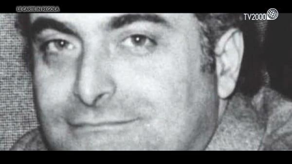 Piersanti Mattarella, quarant'anni fa l'omicidio: le confidenze alla stampa dell'amico Giovanni Cordio