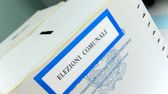 Administrative, in Sicily between Sunday and Monday, polls are open in 10 municipalities thumbnail