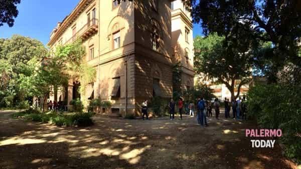 """Alla scoperta di Villa Pottino, il gioiello liberty apre le porte con """"Le vie dei tesori"""""""