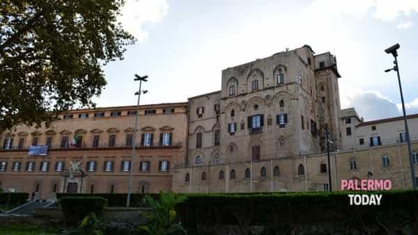 """Palazzo Reale by night, la più antica residenza d'Europa apre le porte per """"Notte Reale"""""""