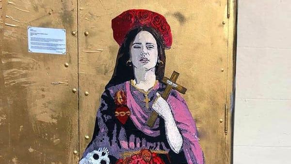 Santa Rosalia a Barcellona-3