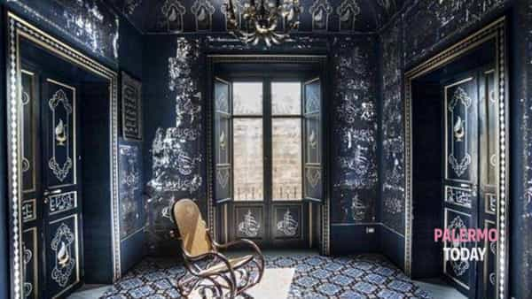 """""""La camera delle meraviglie fra Islam e massoneria"""", al via la passeggiata culturale"""