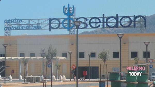 DoubleTap, il tour italiano fa tappa a Palermo: appuntamento al centro commerciale Poseidon