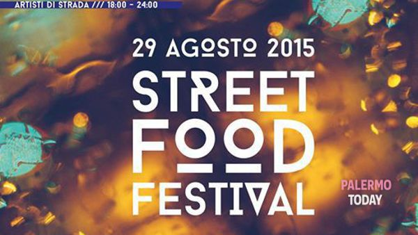 Arte, musica e cibo: lo Street Food Festival sbarca a Cefalù