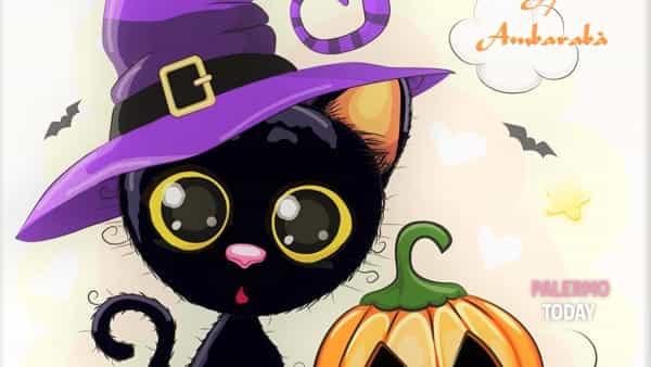 Dolcetto o scherzetto? A Sanlorenzo Mercato un laboratorio per bambini su Halloween