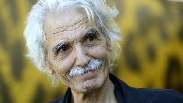 Efebo d'Oro, al De Seta la nuova edizione del premio internazionale di cinema e narrativa
