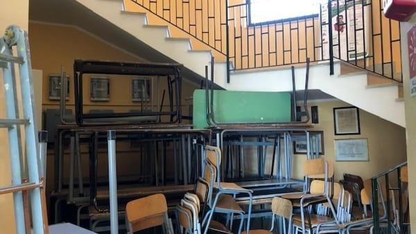 corleone scuola media-2