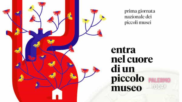 Ricordare gli eroi delle due guerre, un aperitivo e una mostra al museo di Ciminna