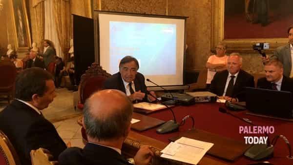 conferenza presentazione volo Palermo-Mosca-2