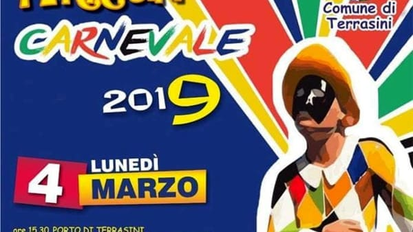 """L'arrivo """"ro Nannu"""" dall'America, il suo matrimonio e poi il funerale: il Carnevale a Terrasini"""