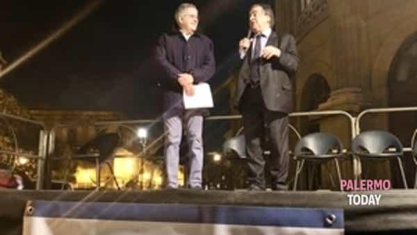 """domenica torna """"psicologi in piazza 2019""""-3"""