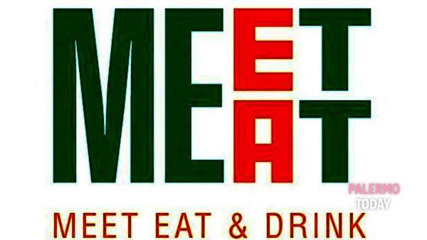 Meeatt, l'inaugurazione a Terrasini