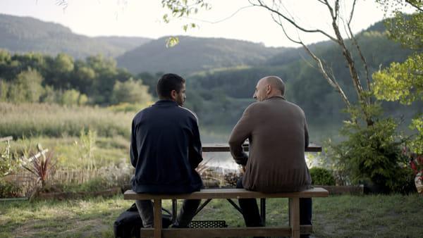 """""""La Pulga"""" e """"100 horas de furia"""", due film al Cervantes per imparare lo spagnolo"""