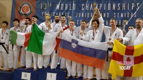 mondiali karate (2)-2