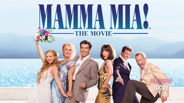 """Mamma mia"", aperti i casting per il musical alla My English School"