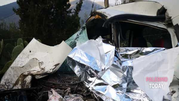 2 incidente morto marineo 1 marzo 2019-2