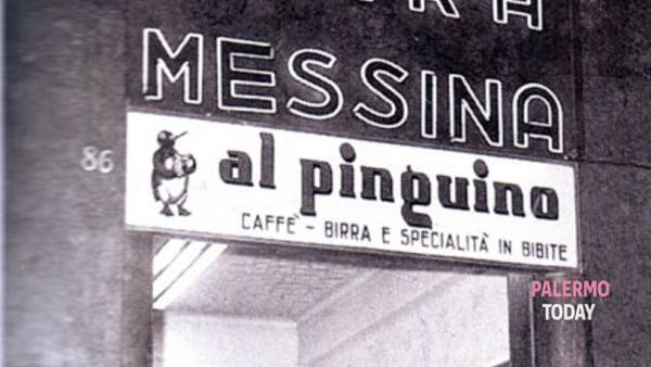 "L'ultima fermata dell'""autista"", addio al bar ""Al Pinguino"""