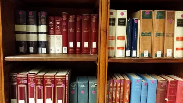 Biblioteca_ASCinema-2