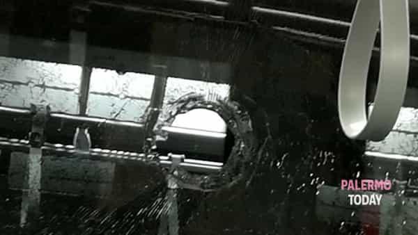 tram vetro rotto brancaccio 17 novembre 2018-2