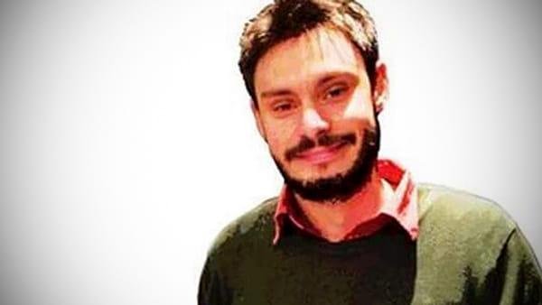 Verità per Giulio Regeni, anche a Palermo una fiaccolata in piazza alle 19 e 41 in punto