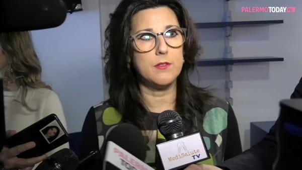 VIDEO | Centro regionale trapianti, parte il nuovo modello: l'obiettivo è far crescere i donatori