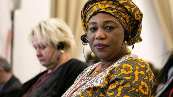 Giornata europea contro la tratta, a Palermo testimonianze e racconti dal sud della Nigeria