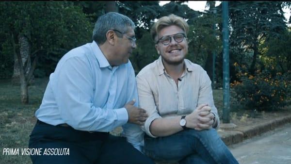 Il film di La Vardera approda in prima serata su Italia 1: ecco il trailer | VIDEO